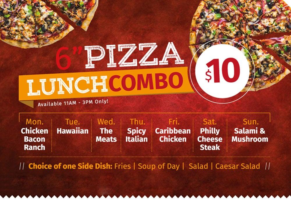 6-pizza-web