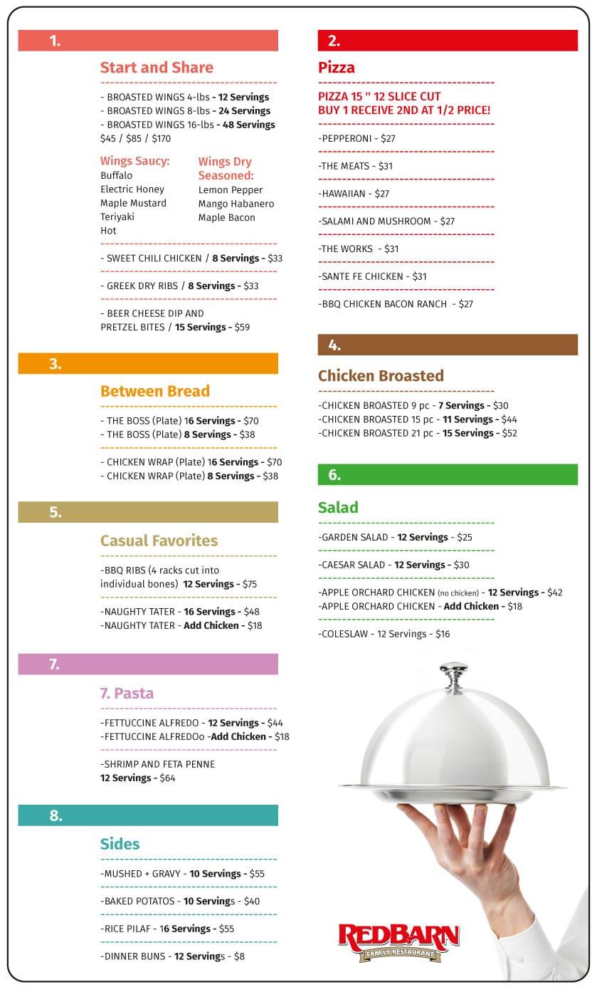 menu-catering-2